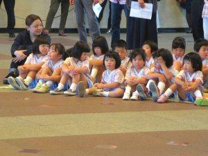 <p> 今月も県庁のミニコンサートに行ってきました。<br /> ギターの関谷静司さん、フルートの古川…</p>